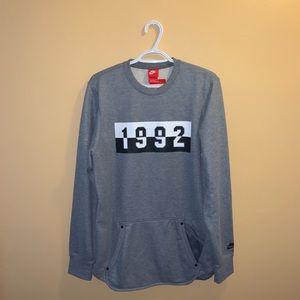 1992 Nike Air Sweater/Sweatshirt